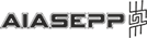 Aiasepp Logo
